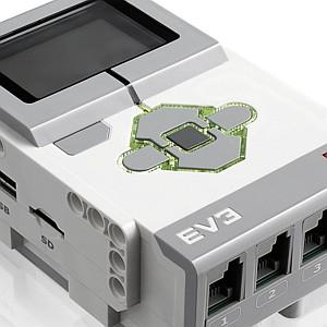 """Lego Mindstorms EV3 """"Brick"""""""