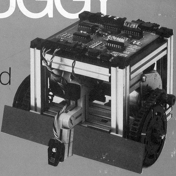 BBC Buggy (Economatics, Sheffield/GB 1983)