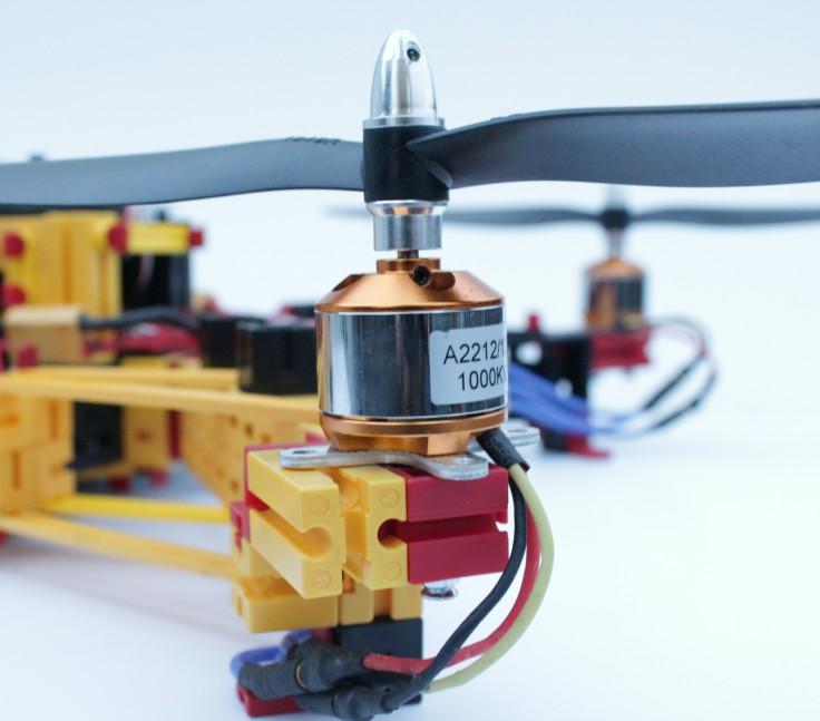 fischertechnik-Drohne (Rotor).jpg